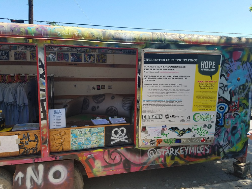 hope outdoor gallery truck.jpg