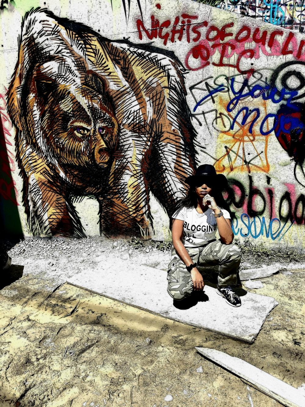 bear pic.jpg