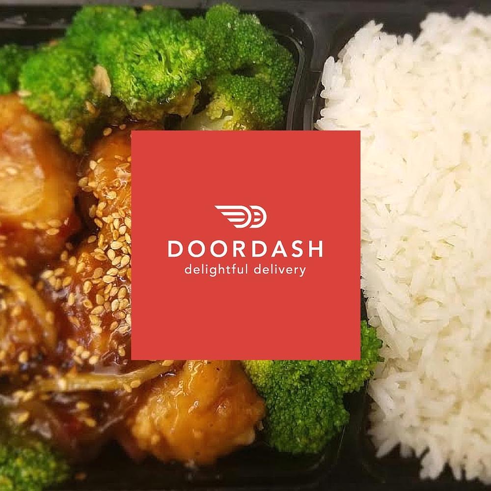doordash-logo-image