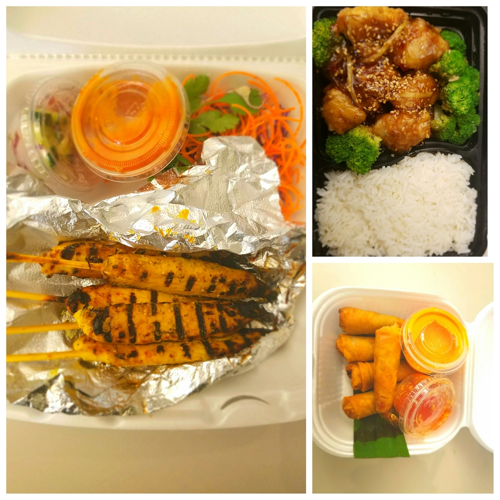 thai-delivery-doordash