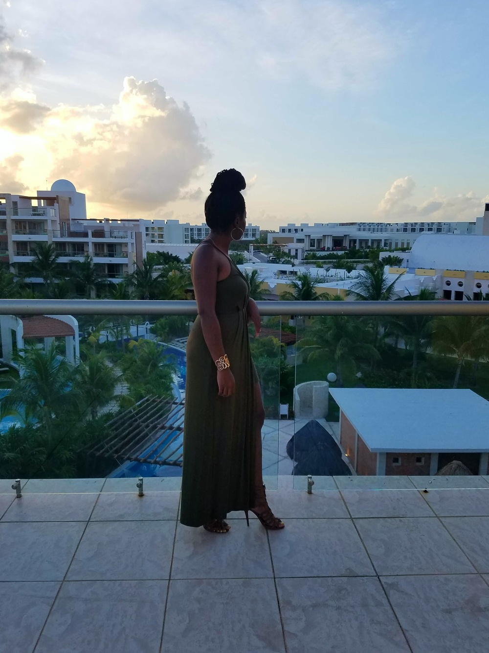 terrace-suite-view-excellence-playa-mujeres