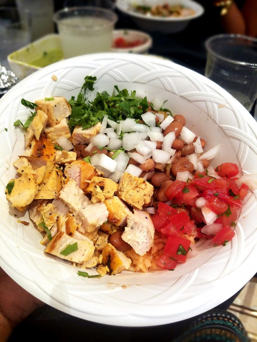 burrito-bowl-el-pollo-loco
