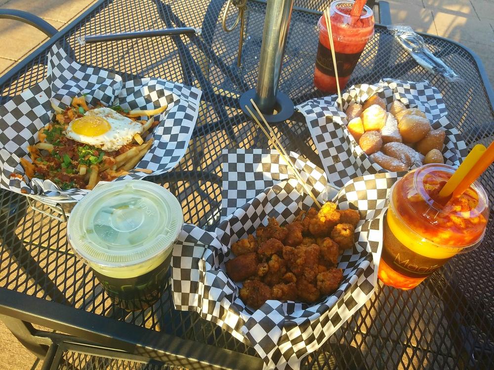 cafe-snacks-magic-cup-cafe-richardson-texas