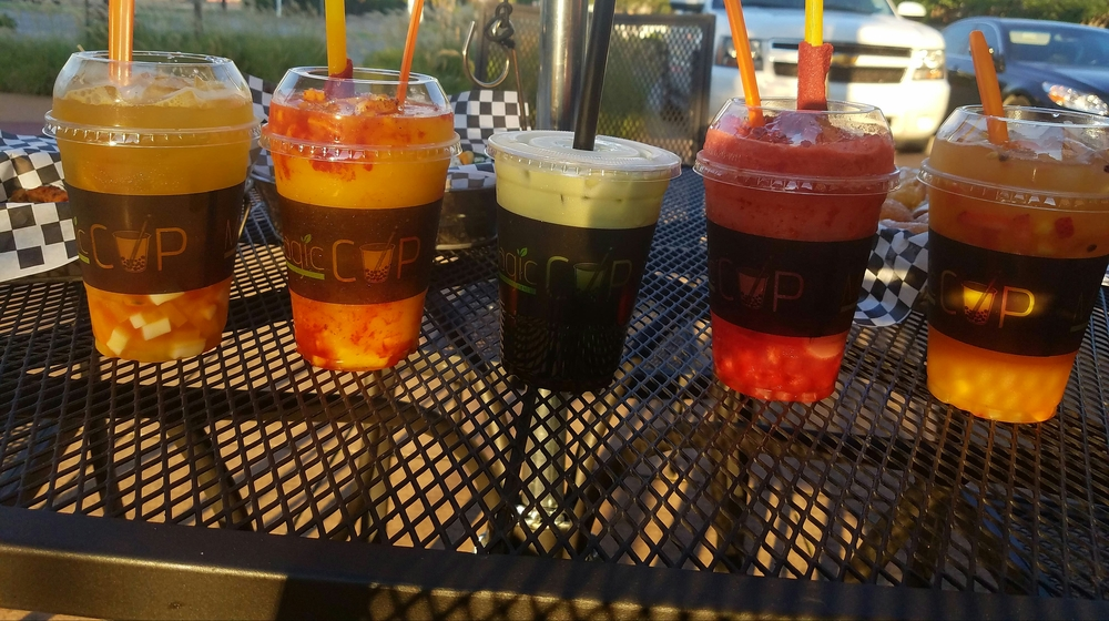 teas-magic-cup-cafe-richardson-texas