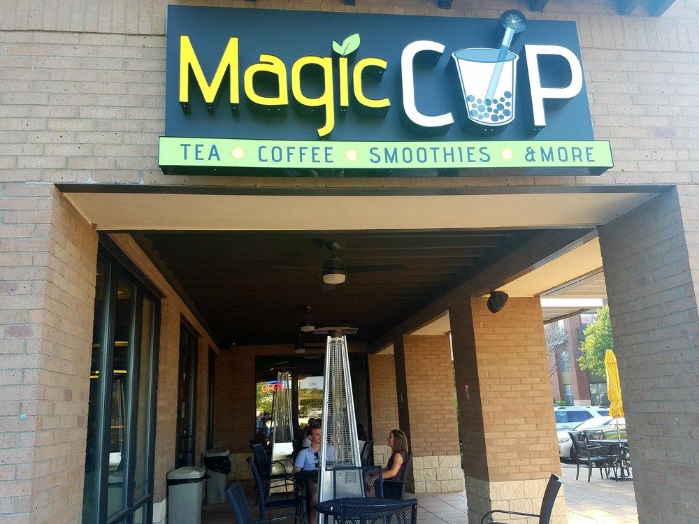 magic-cup-cafe-richardson-texas
