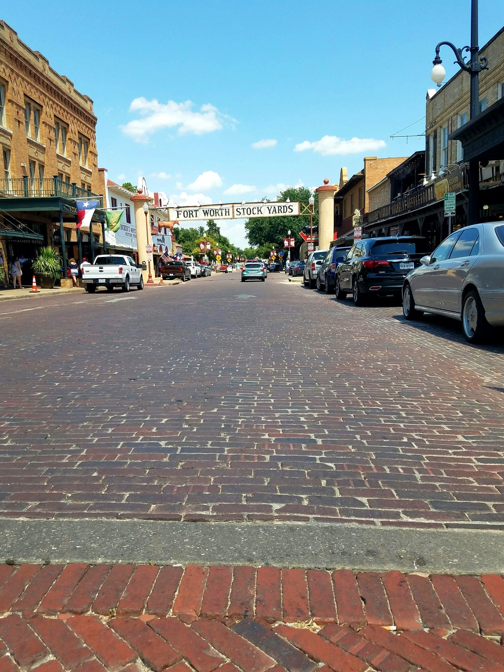 fort-worth-stockyards-texas