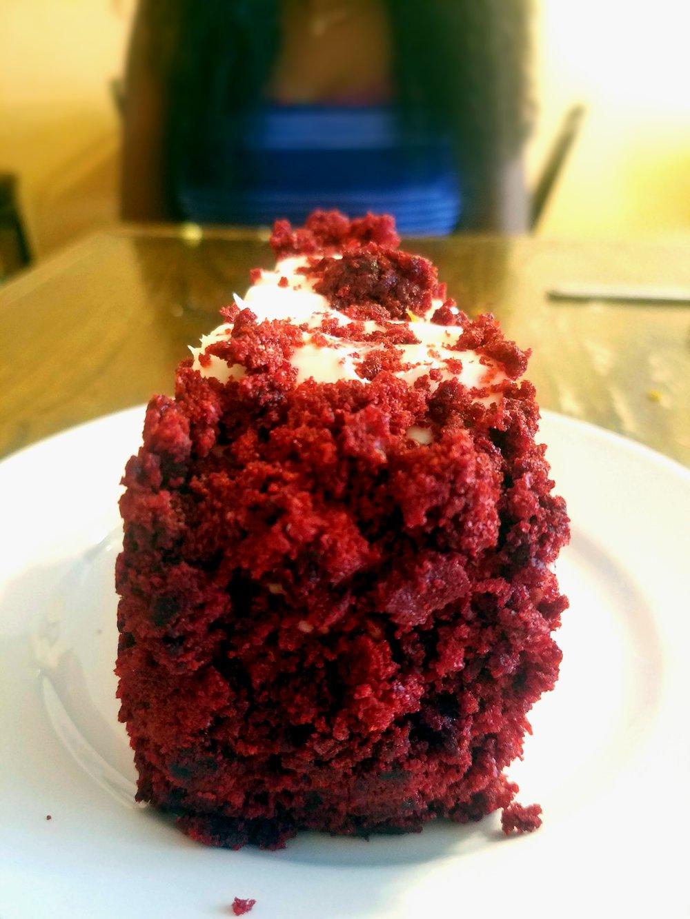 redvelvetcheesecake back.jpg