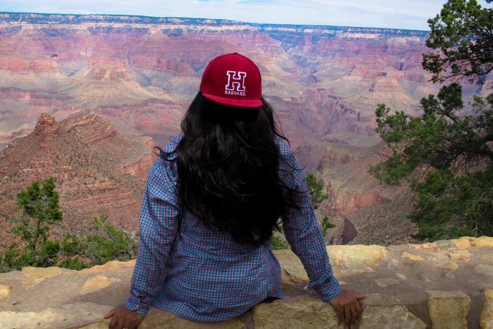 visiting-grand-canyon-national-park-south-rim