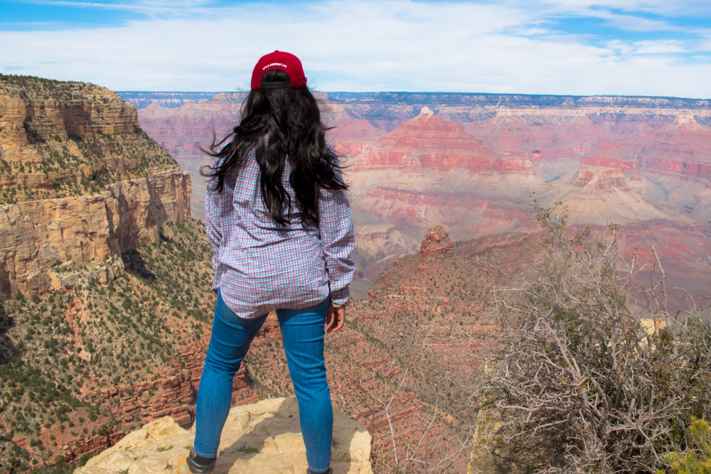 grand-canyon-national-park-busybeingshasha