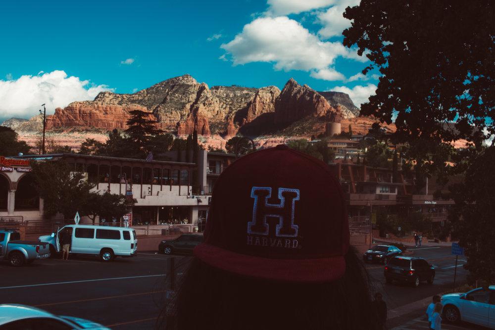 Edited Sedona Mountain view.jpg