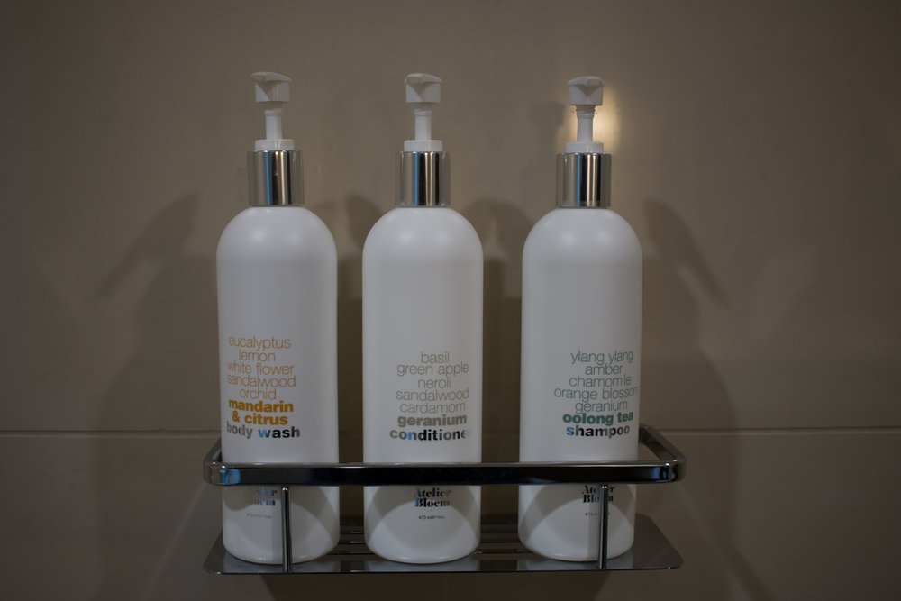 bath-and-shower-products-kimpton-hotels