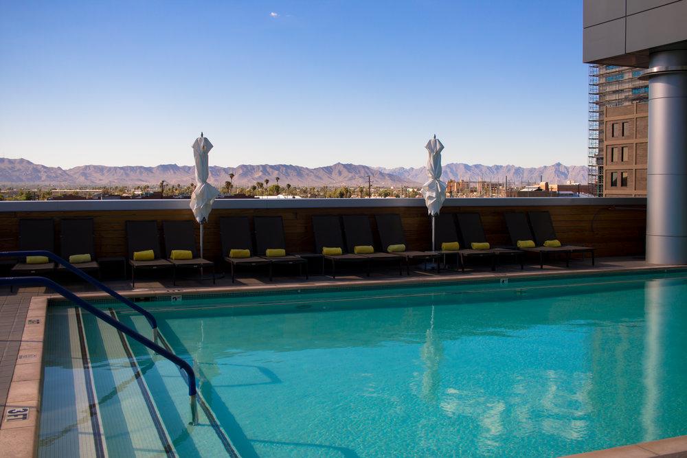Edited Kimpton pool with mountains 2.jpg