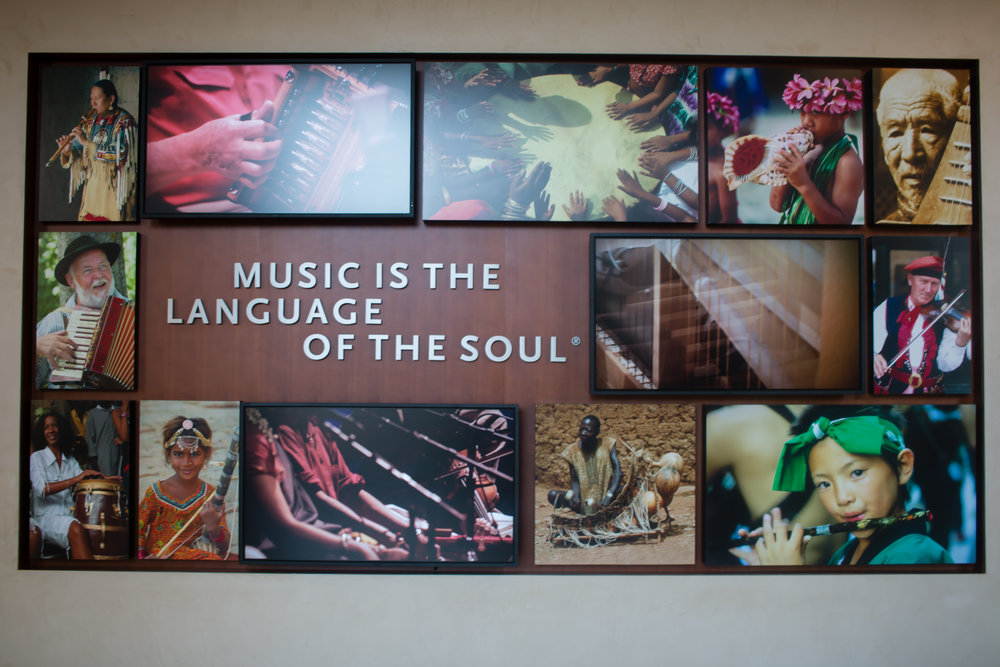 music-language-of-the-soul-quote