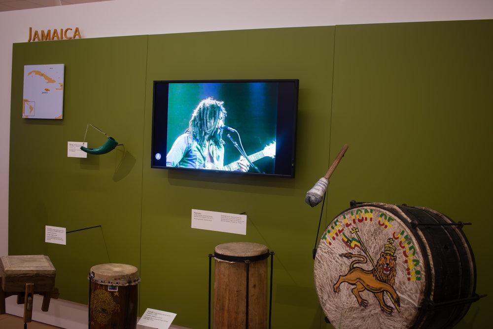 jamaica-musical-instrument-museum