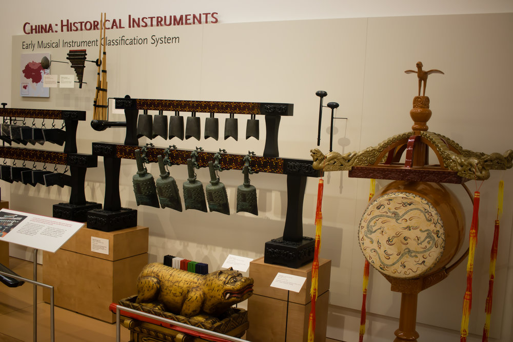 china-musical-instruments