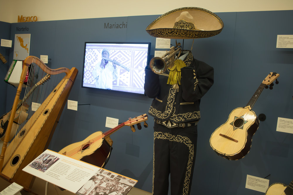 Edited Musical Muesuem Mexico.jpg