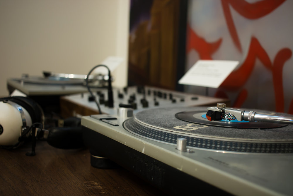 Edited Musical Muesuem Turntables.jpg