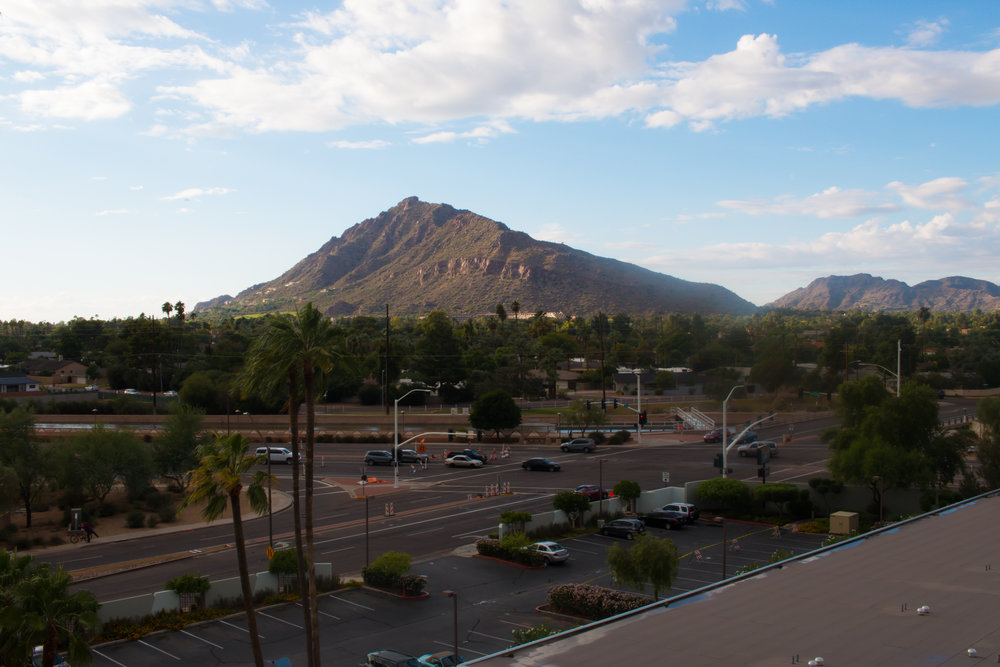 camelback-mountain-view-scottsdale