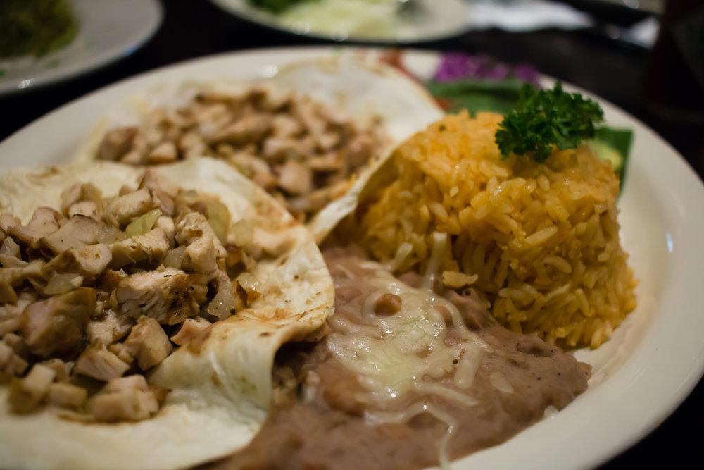 street-tacos-fernandos-mexican-cuisine-city-line