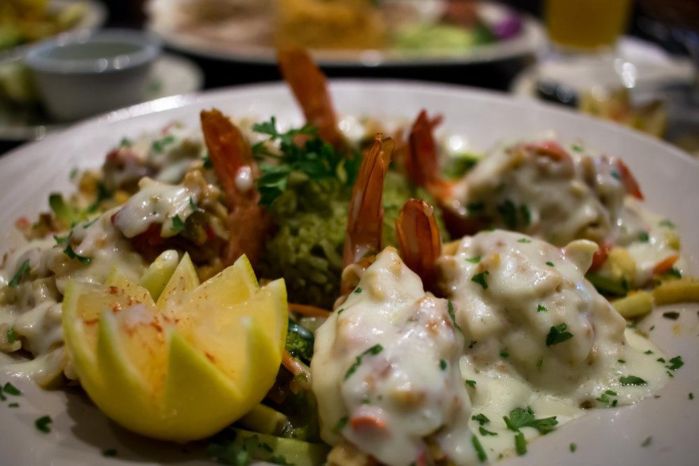camarones-cayocan-fernandos-mexican-cuisine-city-line