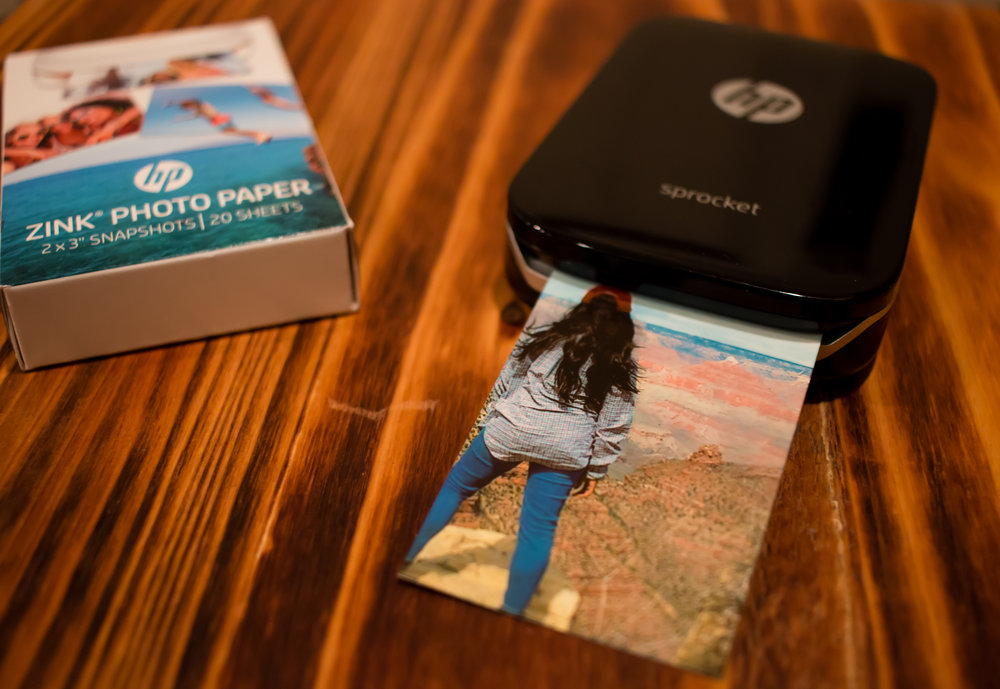 hp-sprocket-portable-photo-printer