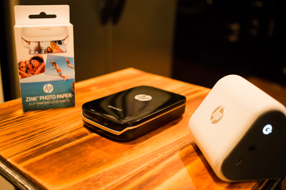hp-sprocket-hp-mini-roar-speaker