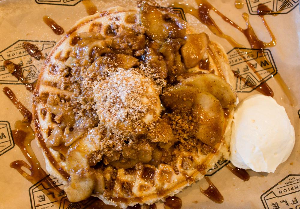 Edited Apple Pie Waffle Flat Lay.jpg