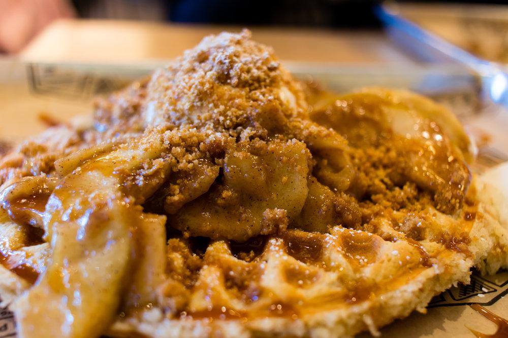 Edited Apple Pie Waffle.jpg
