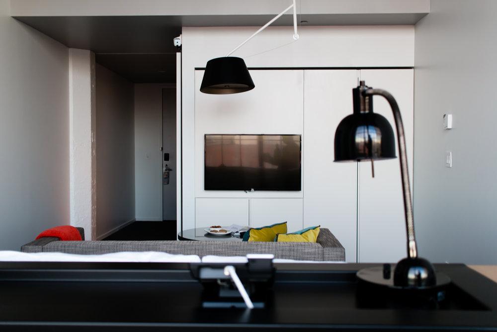 Edited Hotel 21c Room-2.jpg