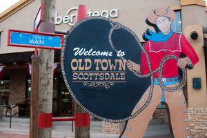 Five fun and affordable things to do while visiting scottsdale, arizona