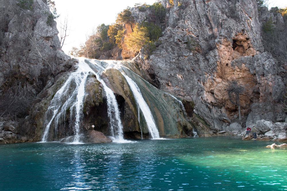 turner-falls-waterfall-turner-falls-park