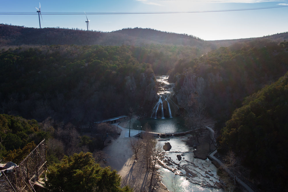 turner-falls-observation-point-oklahoma-park