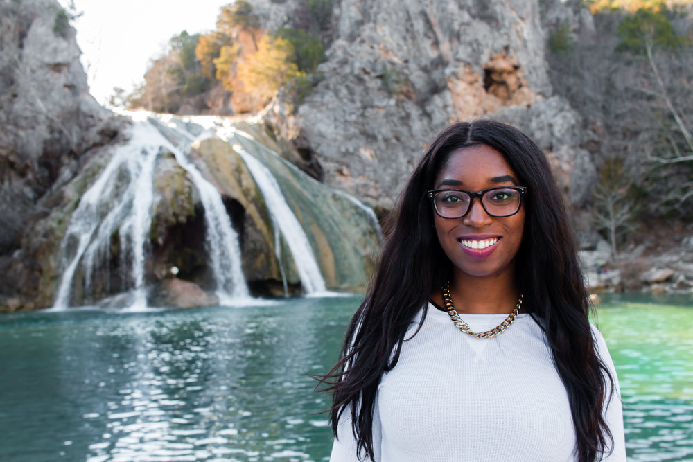 Edited Shasha and Turner Falls.jpg