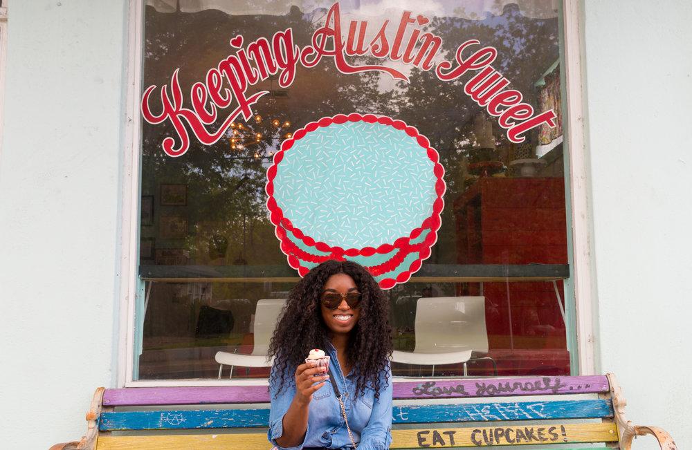 sugar-mamas-bakery-austin-texas-cupcakes-desserts-treats