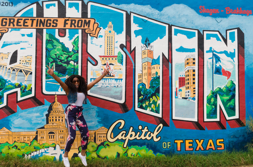 welcome-to-austin-busybeingshasha-austin-food-truck-tours