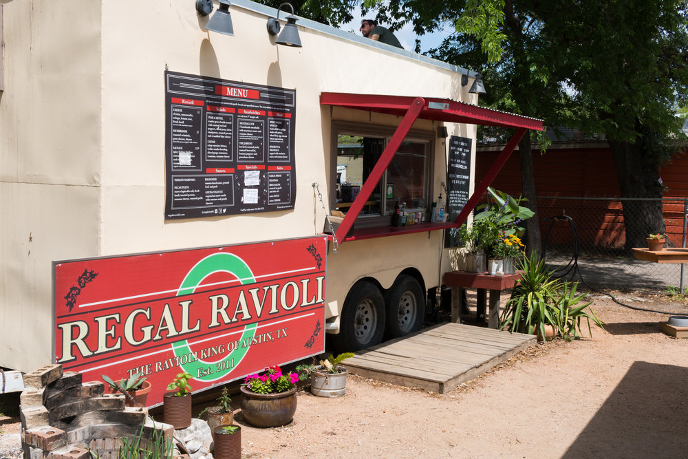 regal-ravioli-food-truck-austin-texas-review-tour