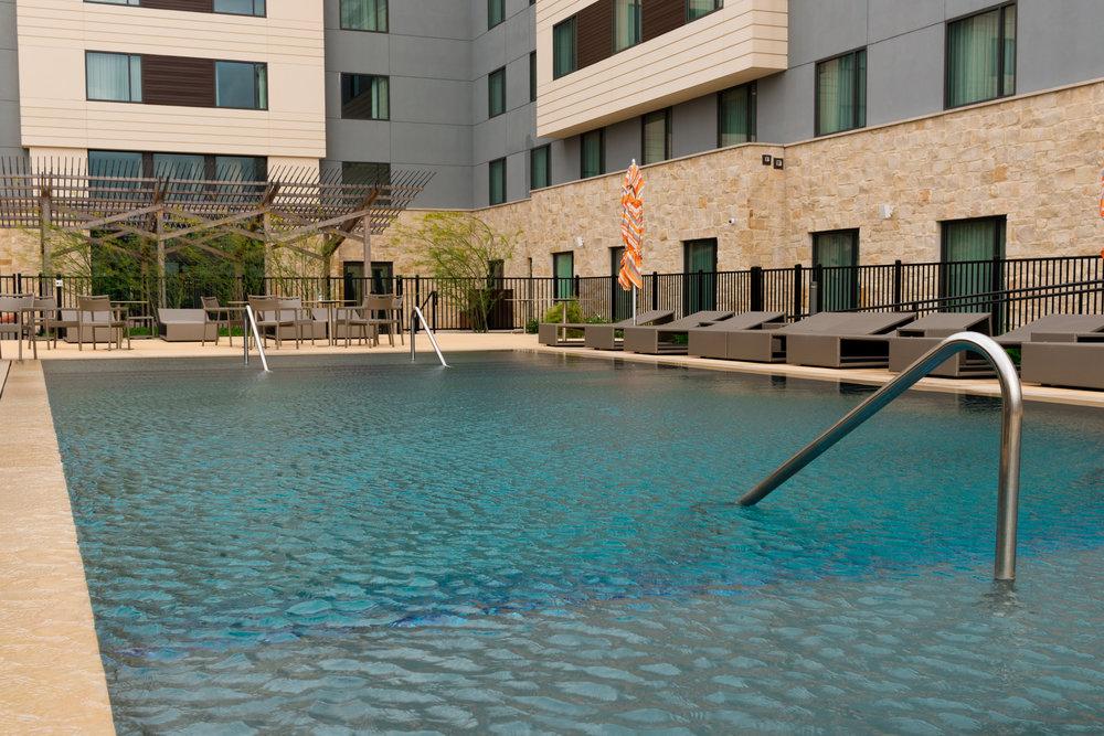 Edited Pool angle 2.jpg