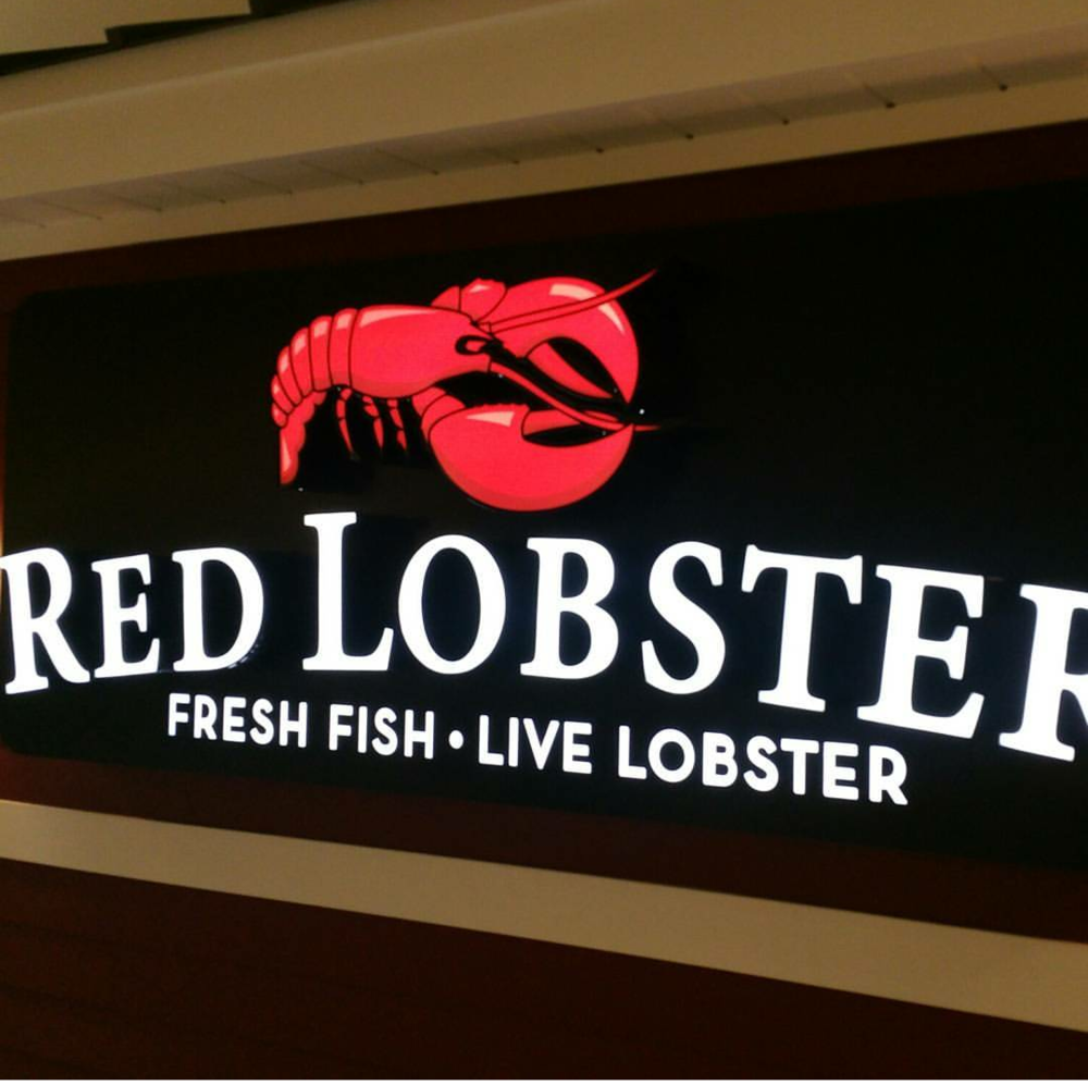 red-lobster-exterior-sign
