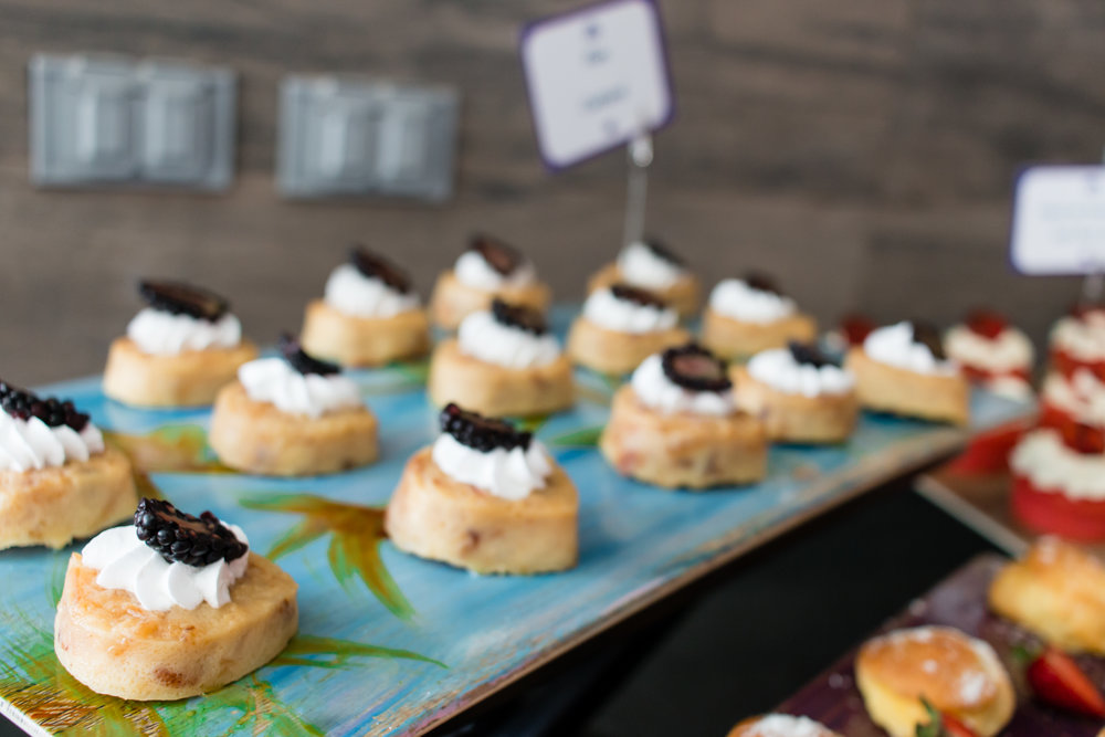 Edited Market Grill desserts 2.jpg