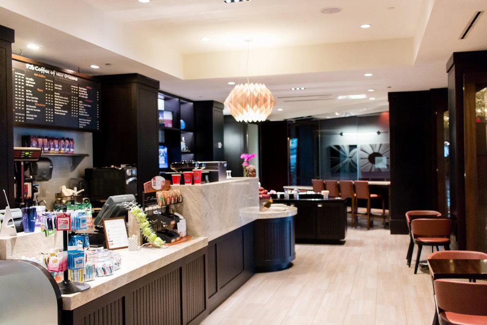Edited Hotel Shop.jpg