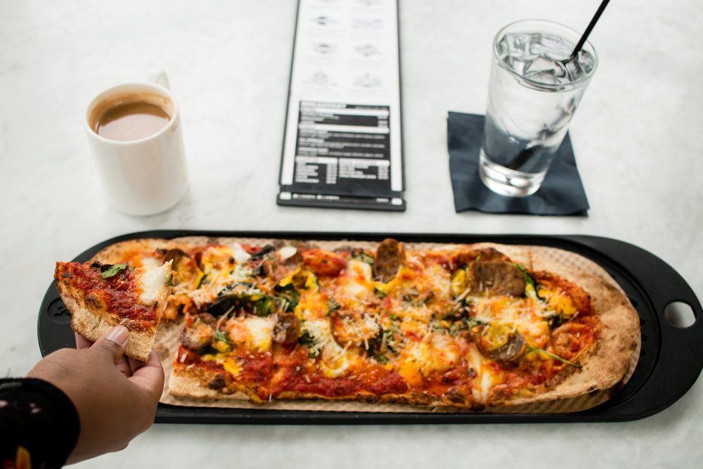 hotel-hive-&pizza-micro-hotel-washington-dc