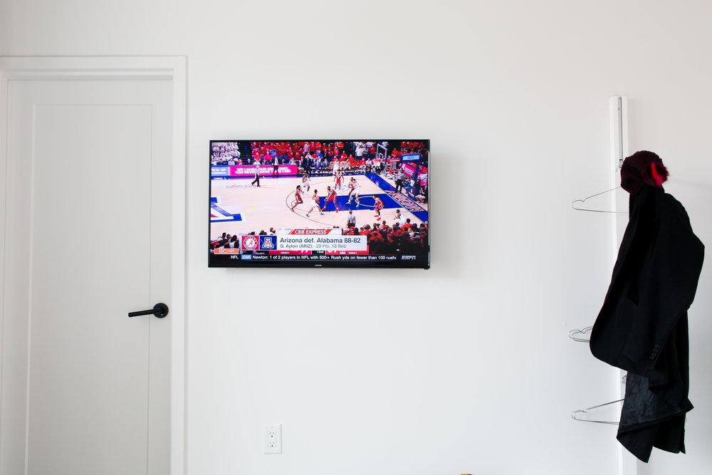 Edited Watching TV view.jpg