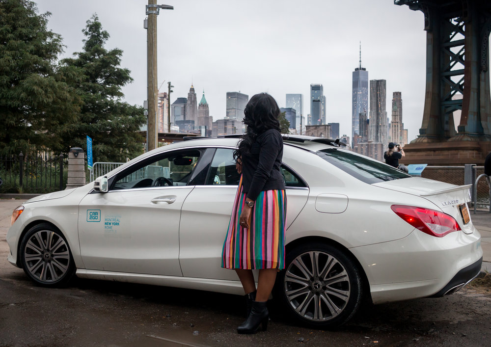 car2go-brooklyn-new-york-city-view-mercedes-benz-cla