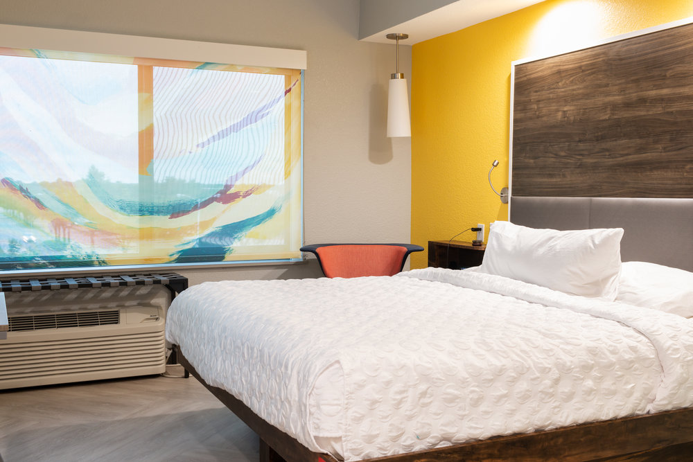tru-by-hilton-richardson-garland-accomodations-hotel-review
