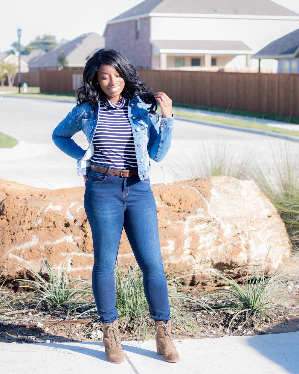 clothing-kroger-dip-jeans-affordable