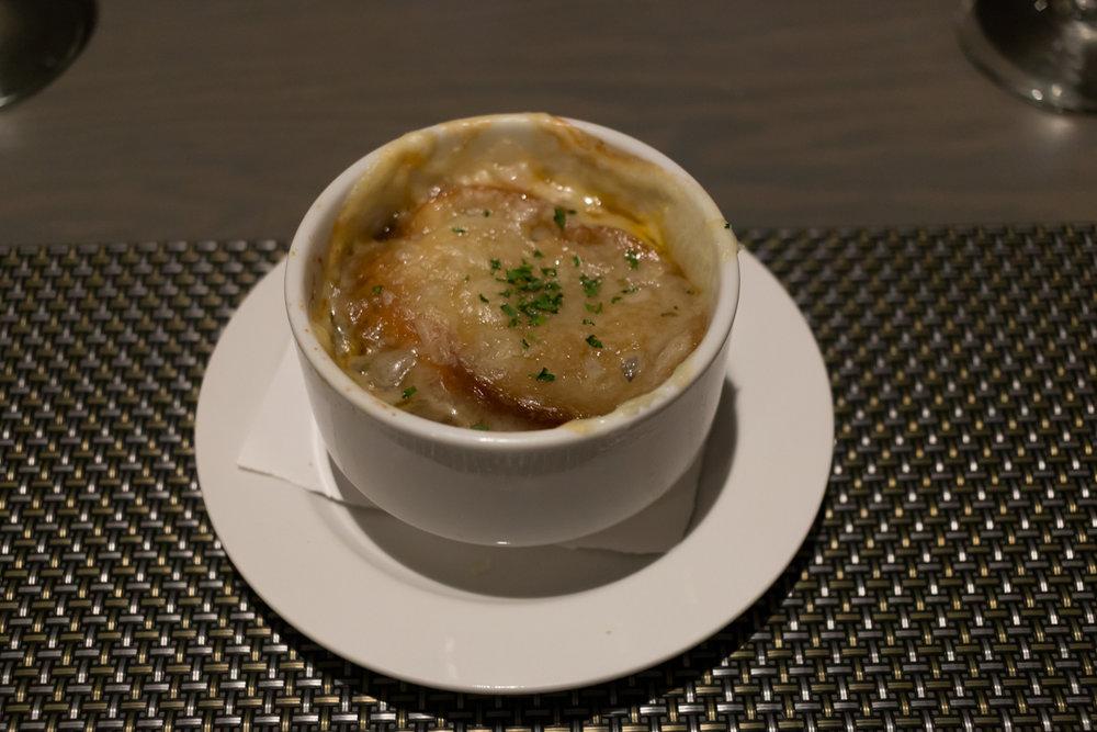 Edited Soup (1).jpg