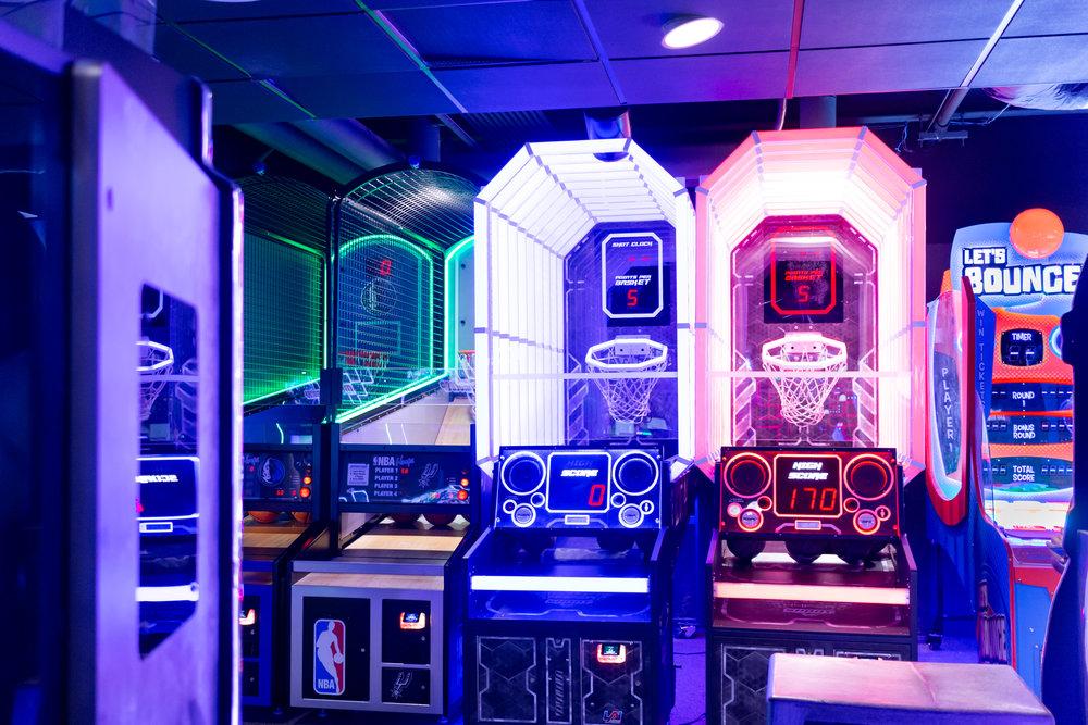 Edited Arcade Hoops.jpg
