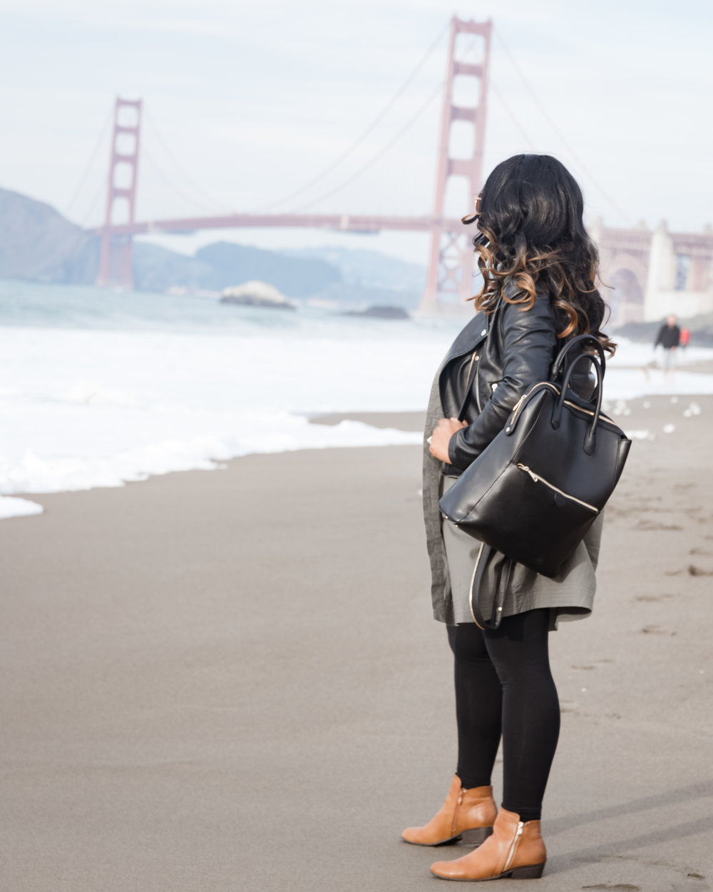 Edited SF Beach Pt 3.jpg