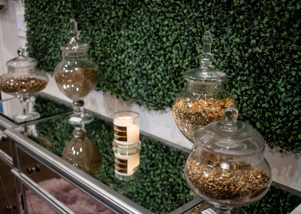her-secret-garden-v-steam-herbs-steaming-frisco-texas