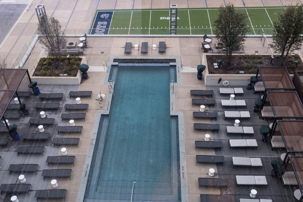 Edited Pool View.jpg